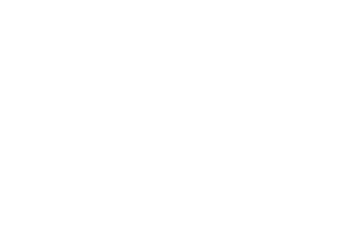 Adesmax